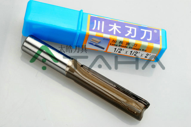 Dao điêu khắc  Cheap double-edged cutter Chuanmutong straight knife straight knife woodworking engr