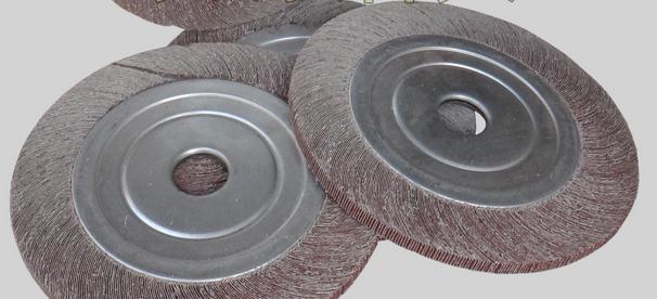 Vật liệu mài mòn  Manufacturers custom thickness 10mm thousands of impeller 250 * 10 * 32 thousand r