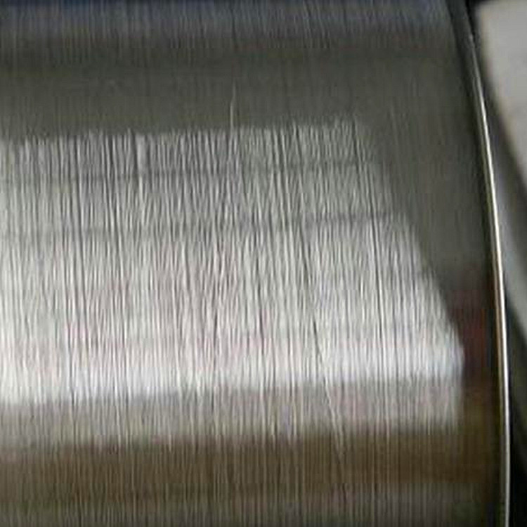 Thị trường sắt thép  Producing high purity gb polished hafnium wire plasma for easy processing hafn