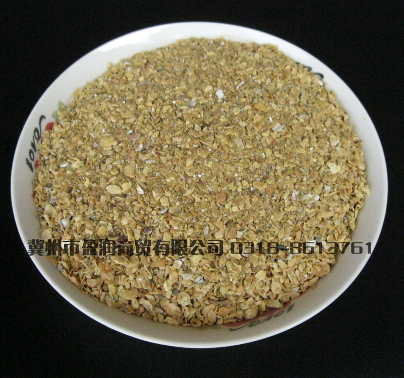 Thức ăn cho gà Factory wholesale hens concentrate feed soybean meal feed feed feed quail egg and mor