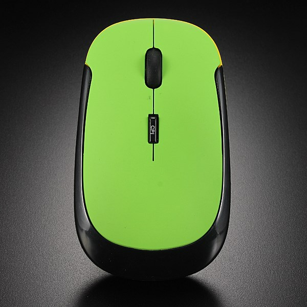 Thị trường phụ kiện vi tính  Factory direct supply mouse computer accessories office Gifts 3500 wir