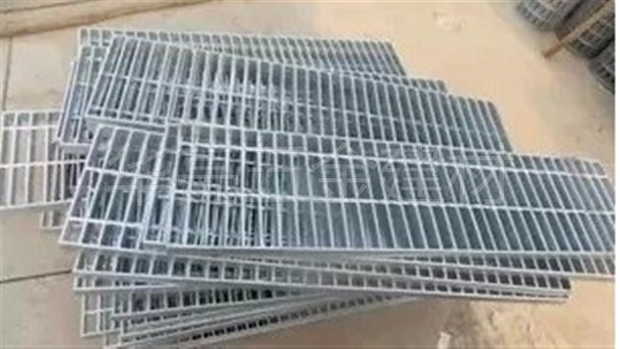 Nắp cống  Hot galvanized steel plate galvanized steel plate cover covers 400*1000 galvanized water
