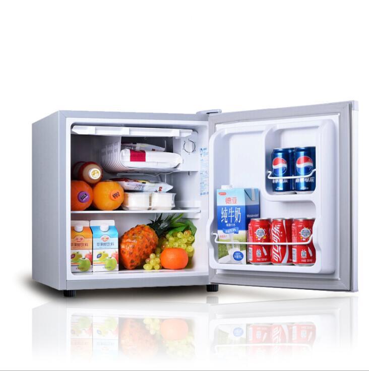 Tủ lạnh mini Electrolux 50L