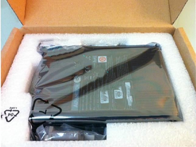 Máy chủ - Serve  Advantech's EKI-1522 Industrial 2-port RS-232/422/485 serial server