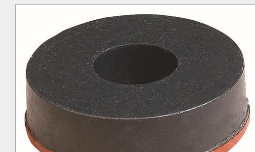 Vật liệu mài mòn Ceramic machinery mold / special abrasive polishing / round edge polishing abrasive