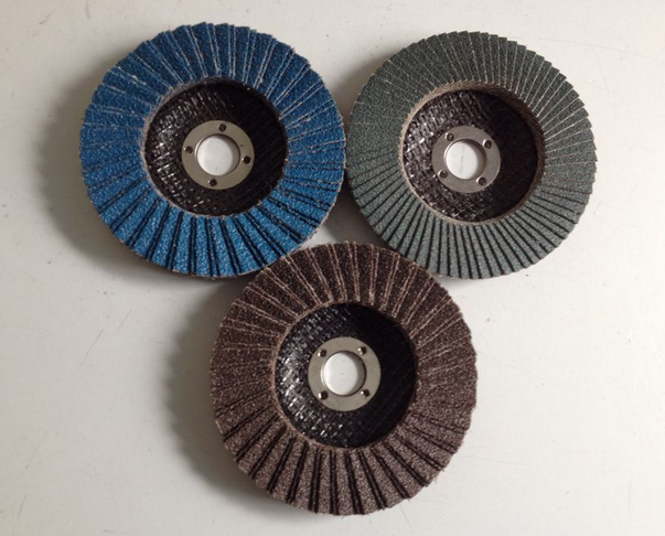 [Ultra-light abrasive] large supply of buff, one hundred pieces, the 1000 round, round stalk page