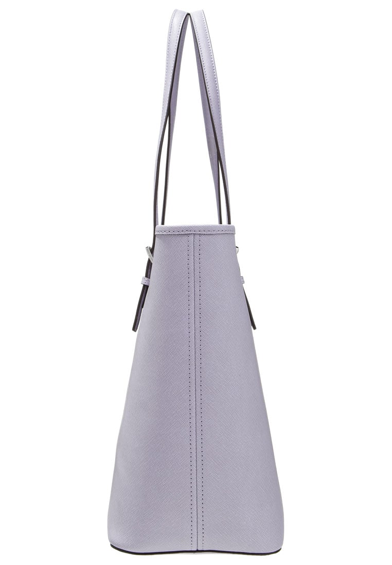 MICHAEL Michael Kors JET SET TRAVEL - Shopping Bag - lilac