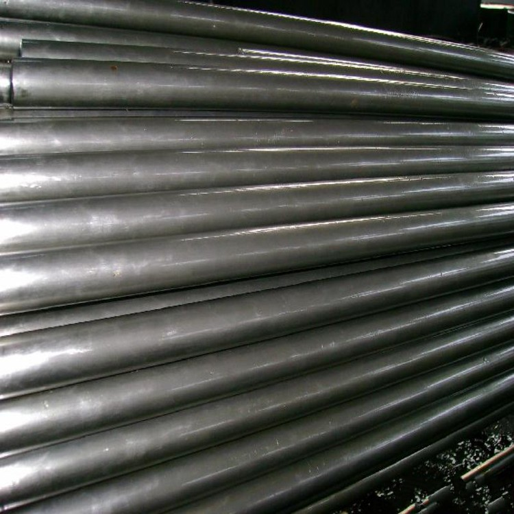 Thị trường sắt thép 45 # steel hexagonal bar Q235B P20 of round round steel sheet steel 718 738 738