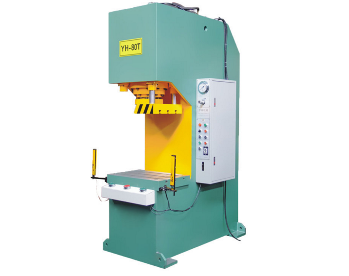 Máy tiện CNC  Factory direct C CNC hydraulic die-casting machine hydraulic hydraulic machine