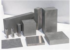 Thị trường sắt thép Shanghai die steel diesteel  SUS440C stainless steel hard beforehand
