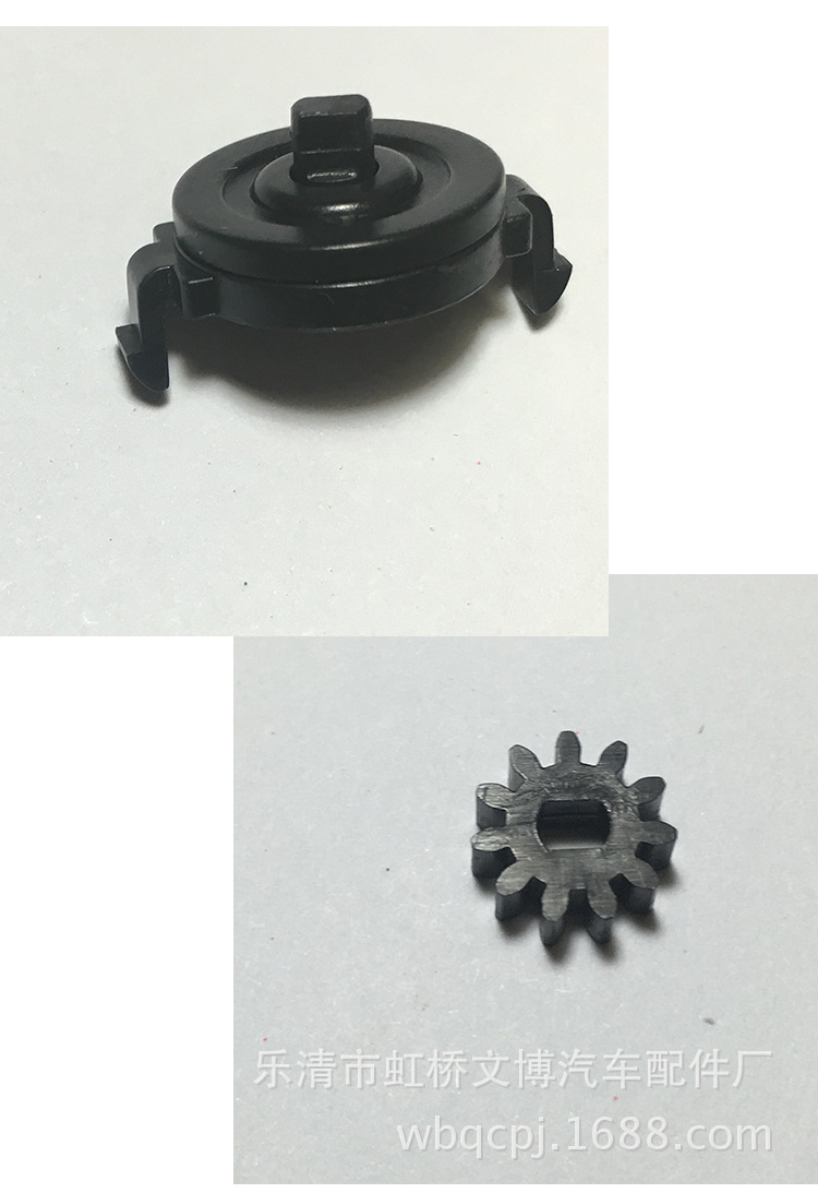 Dây curoa  Manufacturers cheap wholesale damping / damping gear CB series gear damper damping and a