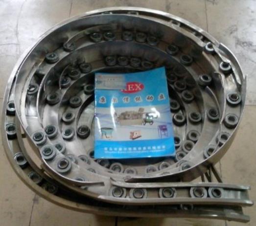 Máy sàng   R & D / Sales: automatic feeding vibration plate automatic Points machine Points disc tr