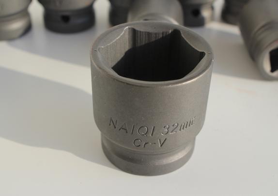 Resistant tin odd set of manual pneumatic atomizer 32 socket set a mechanic toolbox wholesale auto a