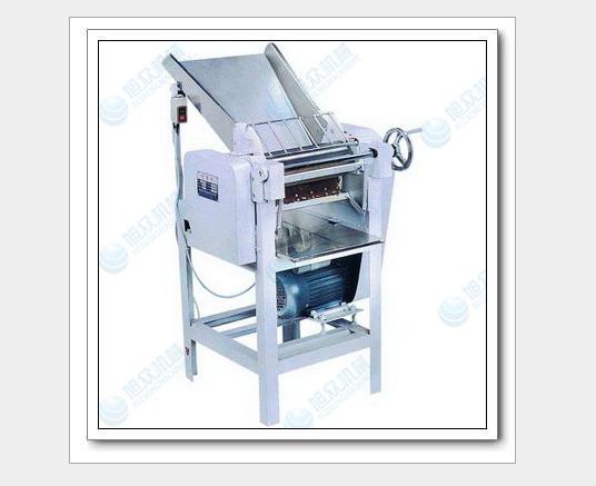 Thiết bị lập nghiệp  SZ-130 high-speed pressing machine pressing machine Longkou roughness Lacey pr