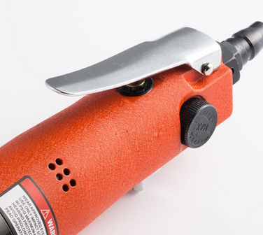 Dụng cụ bằng hơi East Industrial pneumatic screwdrivers approved the wind pneumatic tools 5H wind ap