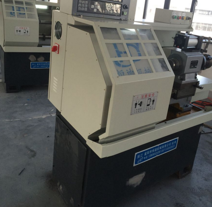 Car party machine, cutting machine factory direct hexagonal milling machine CXS650 square, hexagonal
