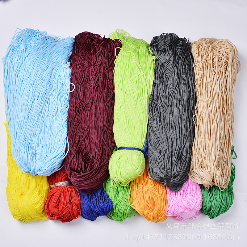 Dây kim loại  Supply MH-type metallic yarn