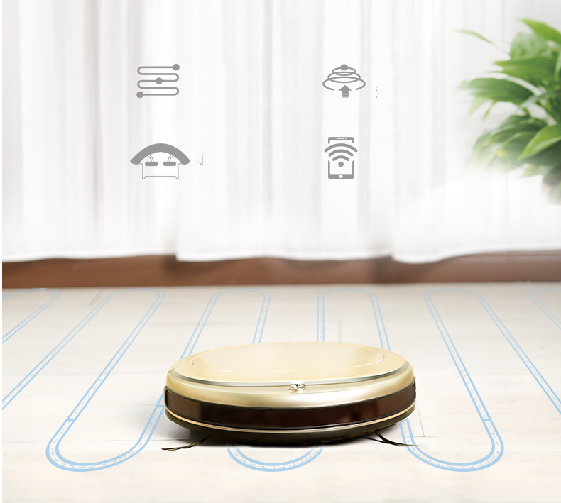 Máy đồ họa 3D và dựng phim   haier / Haier intelligent home the golden years of professional drag w