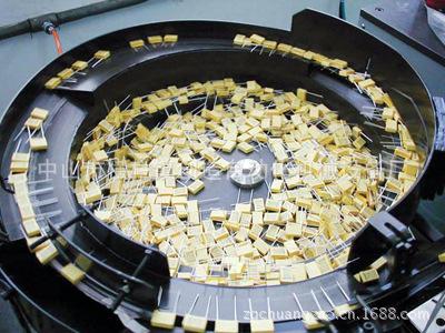 Máy sàng   Factory supply CZ - 616 vibration plate led the vibration plate vibration plates automat