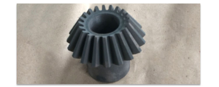 Dây curoa    Factory direct bevel gear transmission parts machinery and industrial equipment manufa