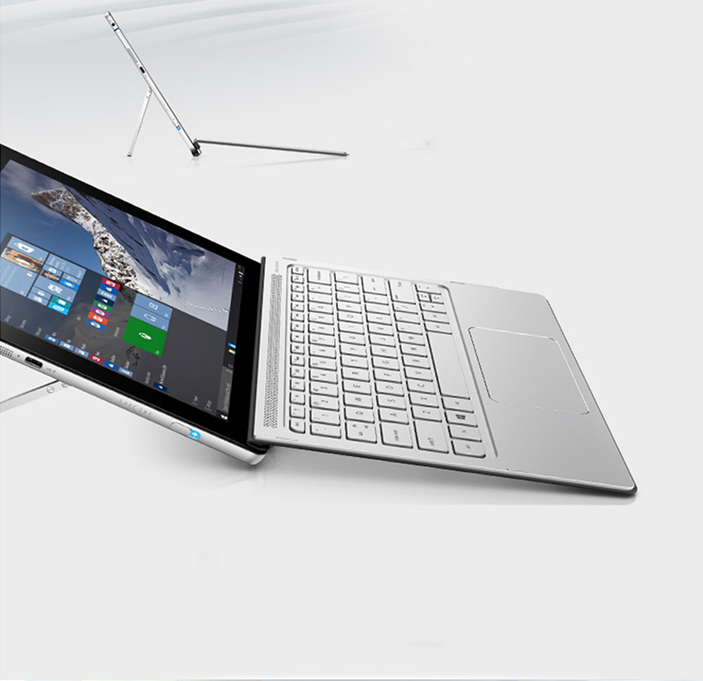 Máy tính xách tay - Laptop HP / HP Spectre x2 12-a011tu / a012Tu X2 1012tu tablet combo
