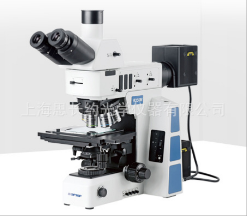 Dung cụ quang học  MX4R Hass about optical instruments upright microscope