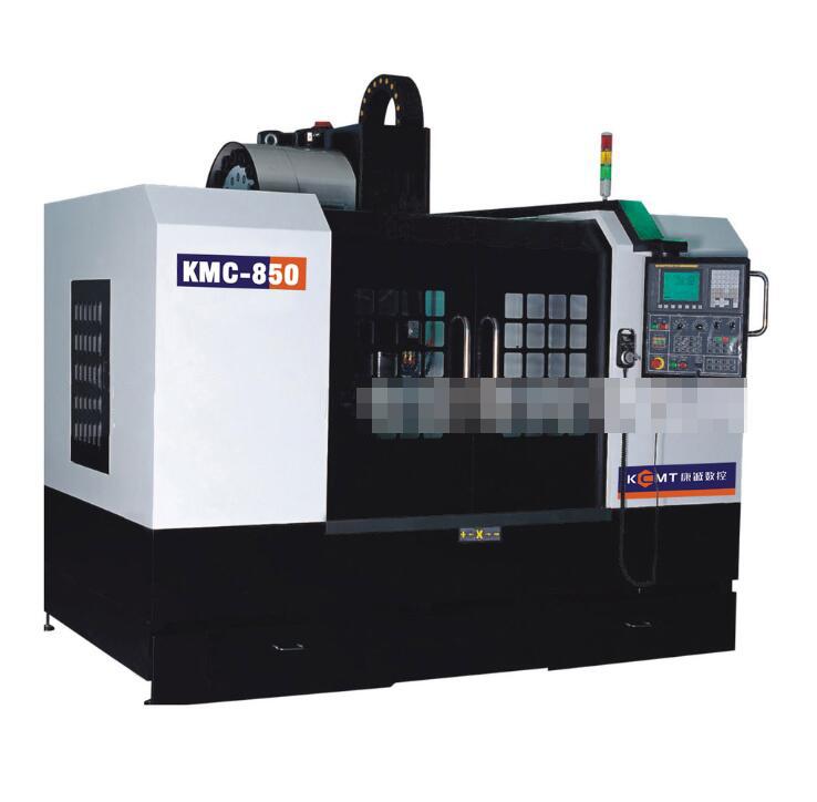 Máy tiện CNC  Yunnan Machine Tool Machine Lanzhou Tianshui Chongqing Machine Tool Machine tool nort