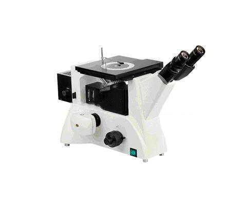 Dung cụ quang học  XJK-20BDDIC Inverted microscope Hass about direct optical instruments company
