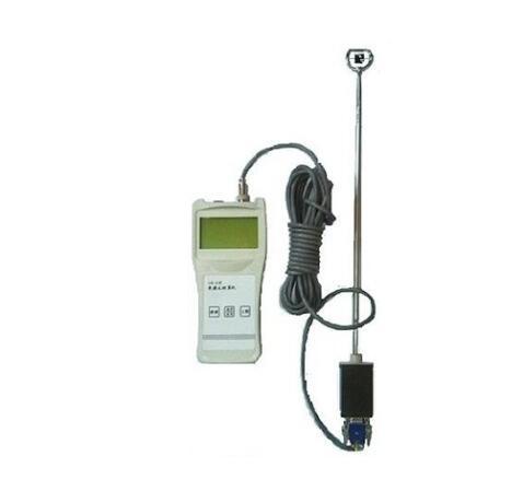Dụng cụ chuyên dùng  Flow meter
