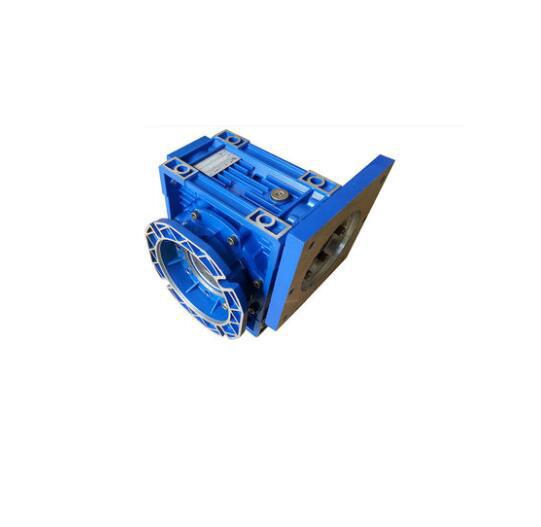 Máy giảm tốc Automation equipment for precision worm gear reducer precision gear box FS60-10