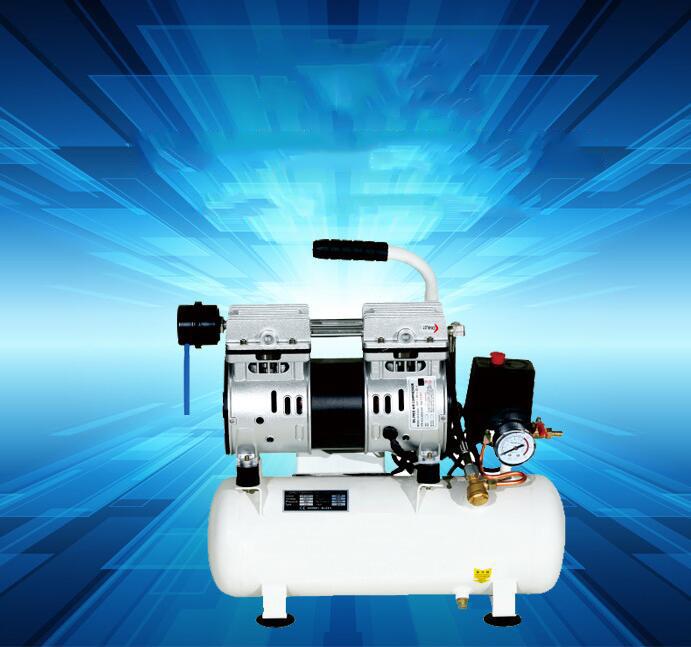 Máy nén khí  ir compressor manufacturers V-0.6/8T compressor manufacturers