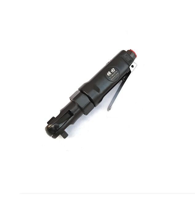 Dụng cụ bằng hơi  Japan Yokota pneumatic tools 1/2 3/8 1/4 industrial grade ratchet wrench torque w