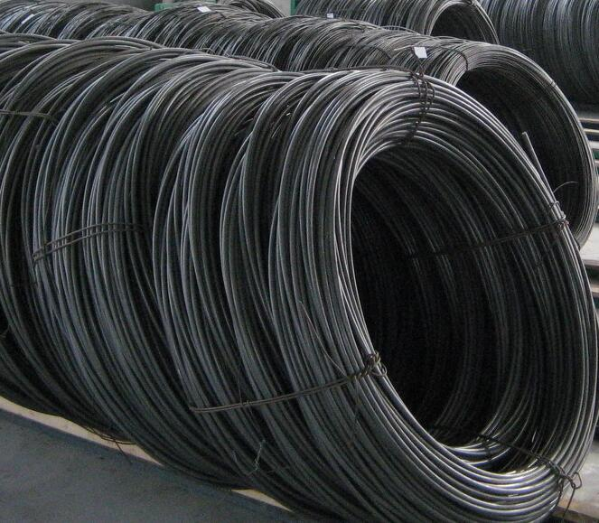 Dây cao cấp   Spot supply a large number of various specifications of wire Q195, high wire