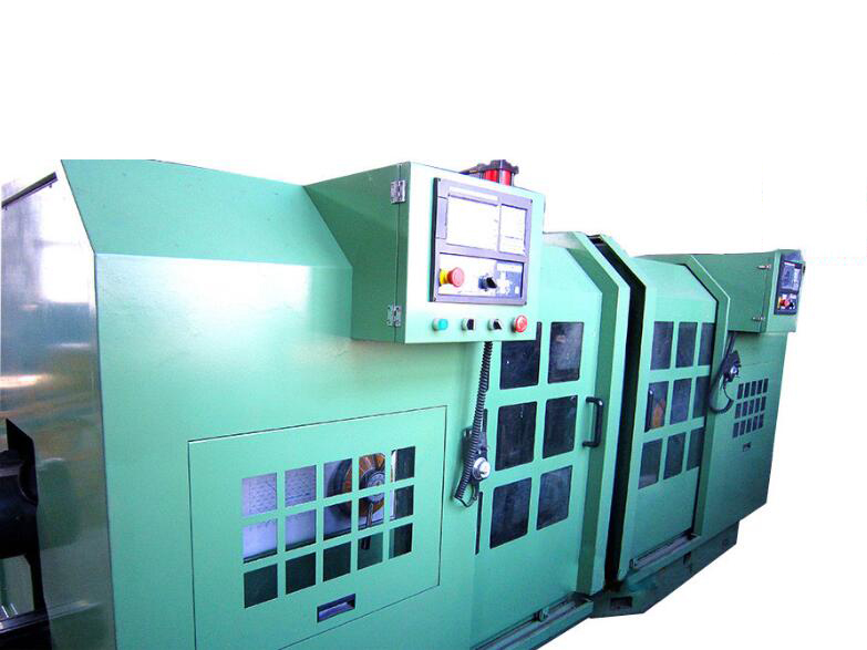 Horizontal Horizontal CNC milling machines sold at three milling CNC boring and milling machine bori