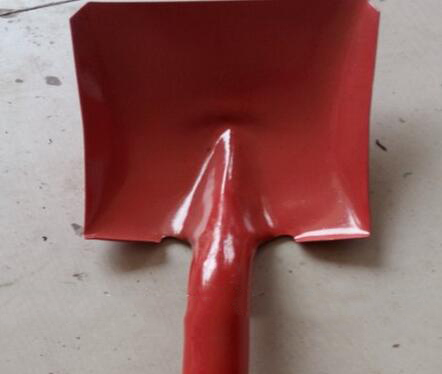 Gardening supplies flowers and gardening tools small shovel rake hoe shovel Mini