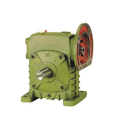 Bowflex factory direct WPDA / WPDS vertical worm gear ratio 1 / 25,1 / 50,1 / 60