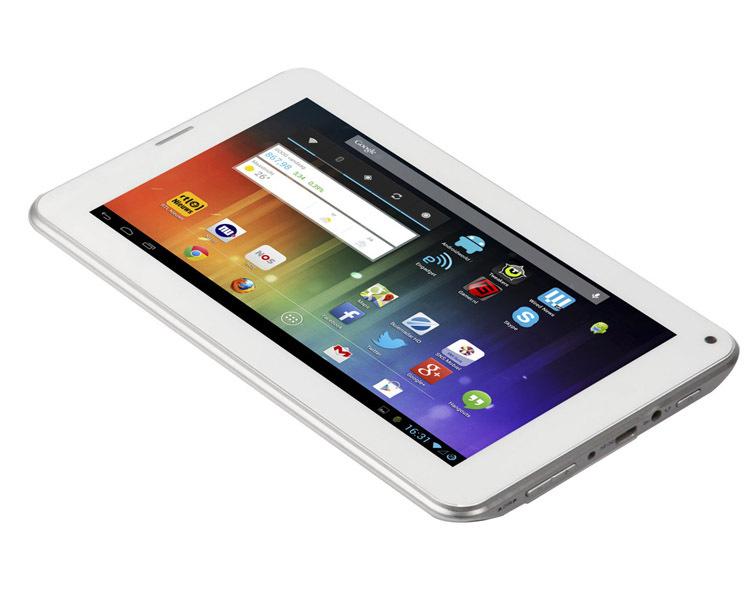 Máy tính bảng- Laptop  Shenzhen Tablet 7-inch Tablet PC Genuine Bluetooth + 2G phone call tablet 13