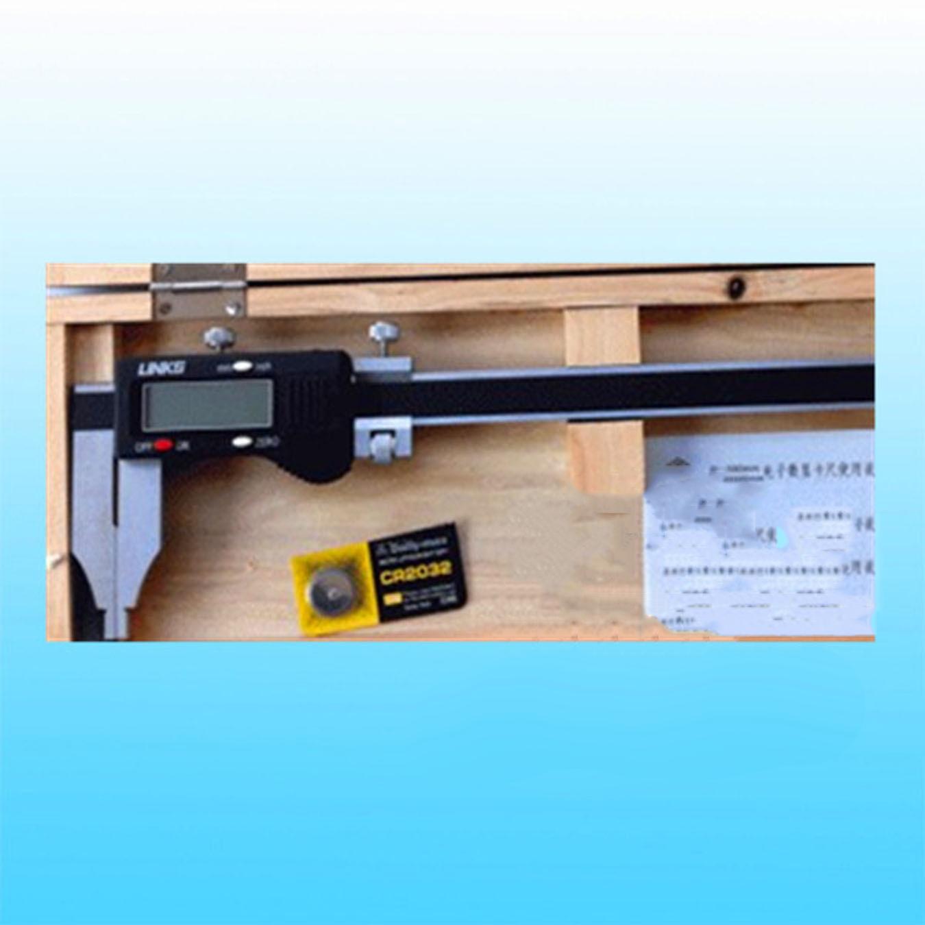 [] haliang quality products sale electronic digital caliper caliper