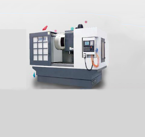 Máy tiện CNC  CK6180 CNC lathe machine high-precision spot Tengzhou machine tool lathe machine wide