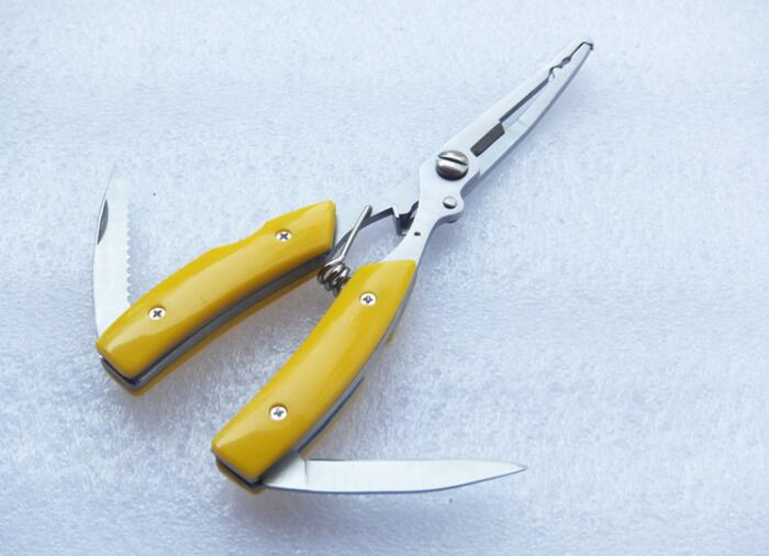 Con lăn   Factory direct origin supply with a knife multifunction pliers small number of wholesale