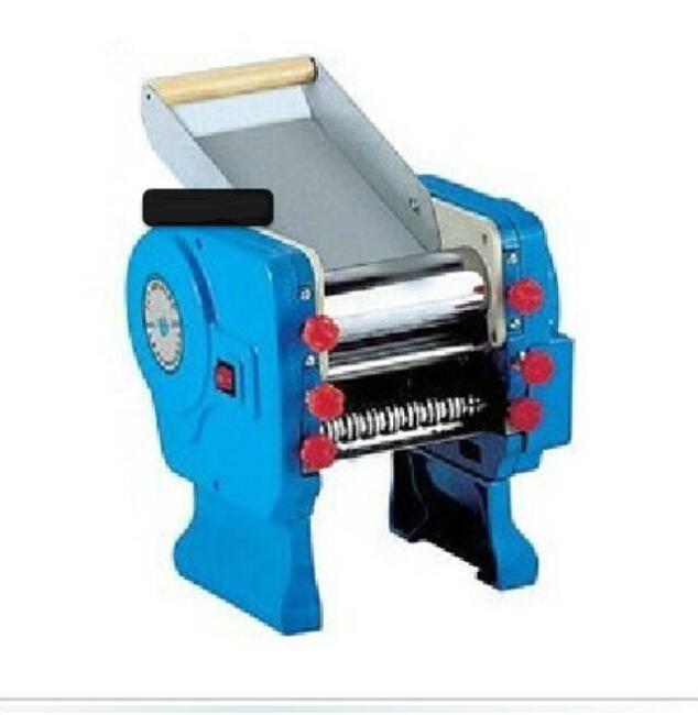 Cheap 20 Seagull 200 pasta machine electric pressing / desktop pressing machine home businesses are