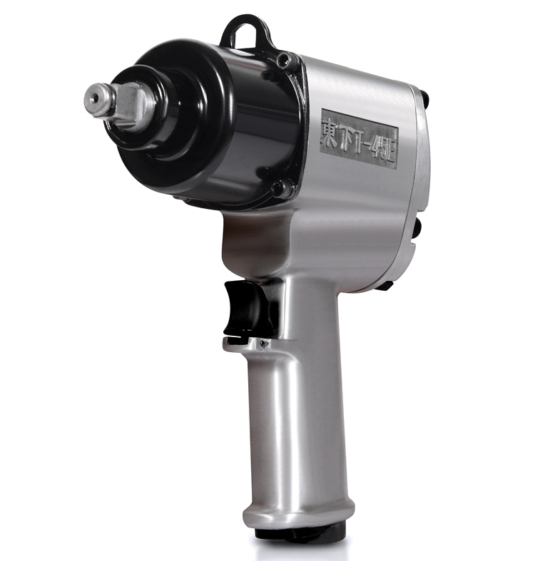 Dụng cụ bằng hơi   Becker Industrial 185 kg 1/2 small jackhammers large torque wrench pneumatic too