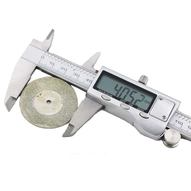 High quality metal electronic vernier caliper caliper digital vernier caliper caliper 150mm