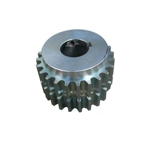 Dây curoa  Supply 1 * 16-inch single-double sprocket tooth garage