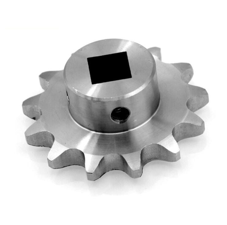 Dây curoa   Professional custom mold /2.5 spur gear teeth 20/20 bore / industrial gears / Spur Mimi