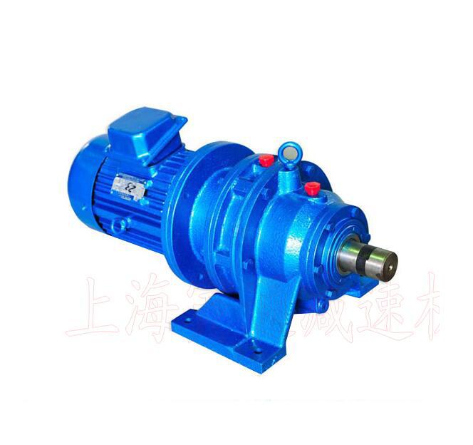 Máy giảm tốc  Vertical cycloid reducer XLD2 / XLD3 / XLD4 / XLD5 / XLD6 / XLD7 / XLD8 reducer