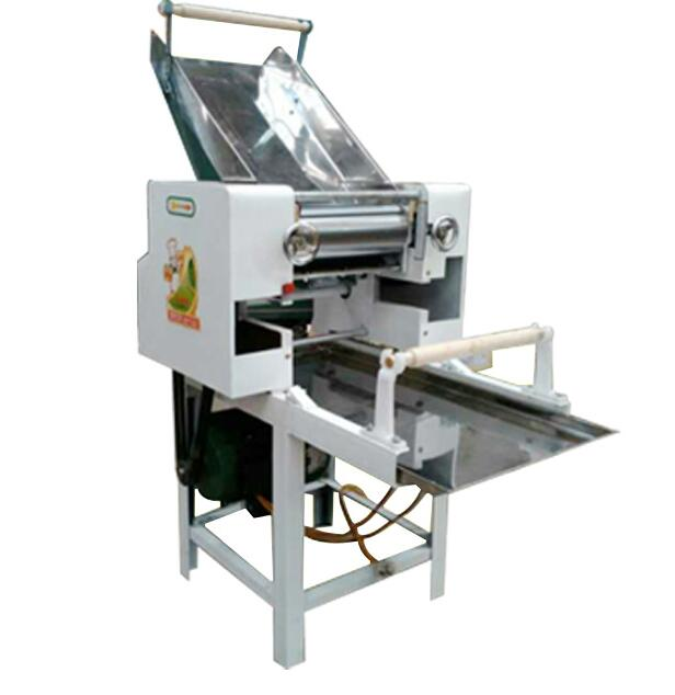 Thiết bị lập nghiệp  Factory outlets make noodles machine easy to use technology to send