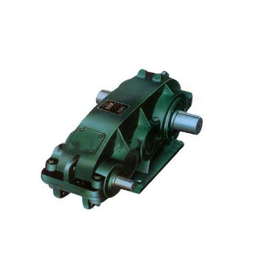 Factory direct YZ-type oil cooler (oil) type cycloid reliable quality wheel electric drum large favo