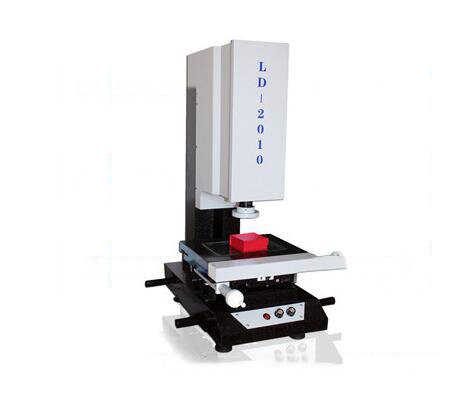 Dung cụ quang học  Optical measuring instruments precision video measuring instrument, factory direc