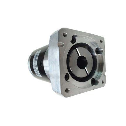 Máy giảm tốc  PL80 PLE80 precision planetary gear reducer 750W servo motor servo dedicated reducer
